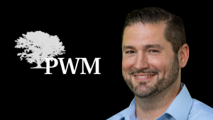 PWM Planning Adds Daniel Bagot to Client Service Team in St. Louis