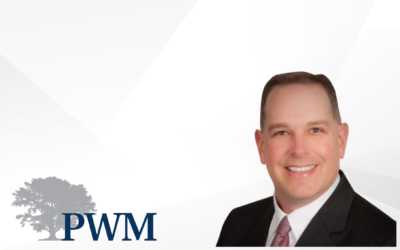 PWM Welcomes Industry Veteran Mike DiFrancesco to Client Management Team